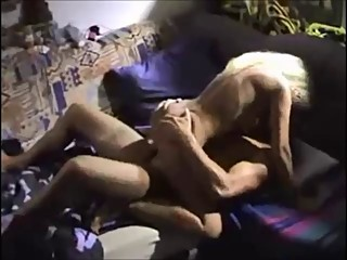 Husband sharing his wife- cuckold