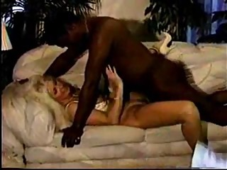 Famous classic BBC lover in cuckold scene (Camaster)
